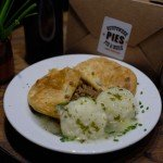 pie-and-mash-150x150.jpg