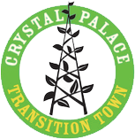 transition-town-crystal-palace_logo.png