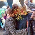 Patchwork Farm: Mistletoe for sale!