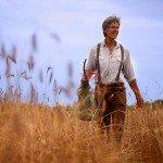 Jacob's Ladder: Farmer Michael Duveen
