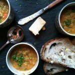 Imogen's Soup