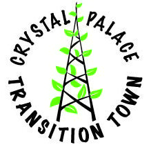 Transition Town Crystal Palace