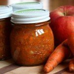 Chutney Swap: Bring your homemade chutneys to swap or sell