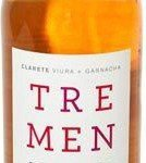 Natural wines from Wine Scout