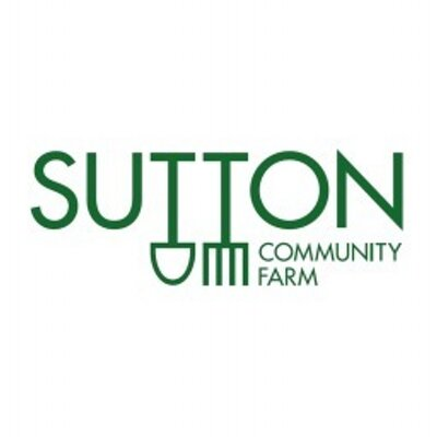 Volunteer position at Sutton Community Farm