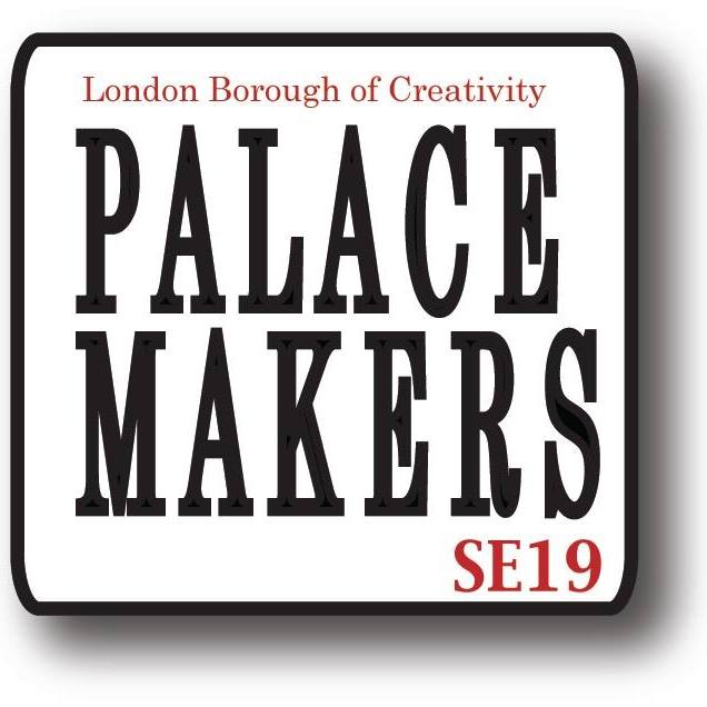 Palace Makers